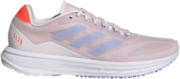 adidas Women's SL20.2 Running Shoes product image