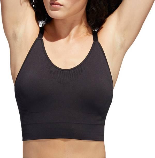 adidas Women's Seamless Bra product image