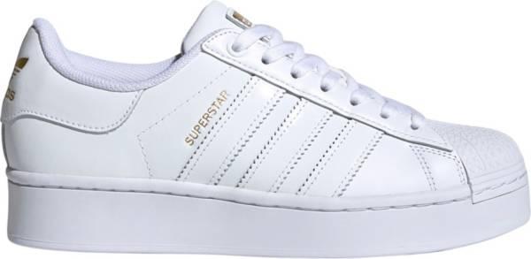 adidas Women's Superstar Bold Shoes