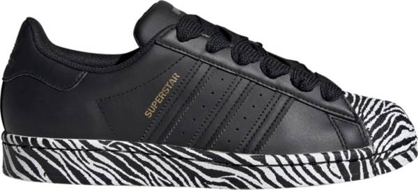 adidas Women's Superstar Print Shoes product image
