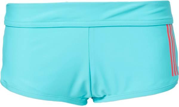 adidas Women's Sport Swim Shorts product image