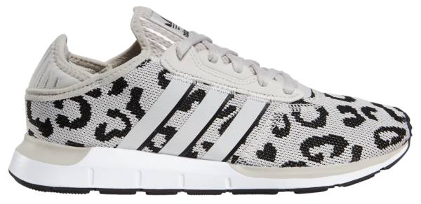 adidas Originals Women's Swift Run X Shoes product image
