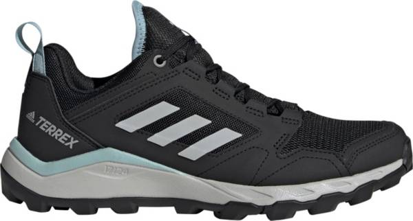 adidas Women's Terrex TR Trail Running Shoes product image