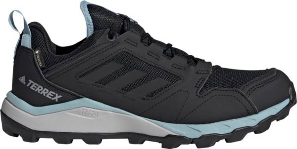 adidas Women's Terrex TR GTX Trail Running Shoes product image