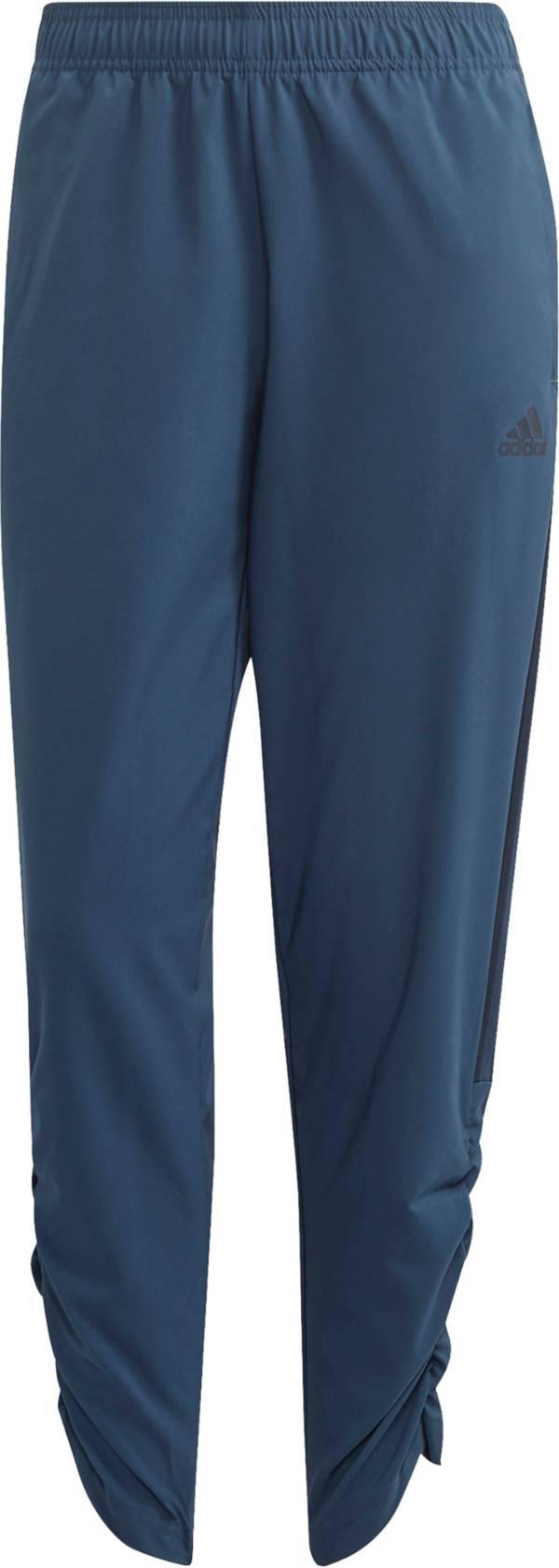 adidas Women's Tiro Ruche Pants product image