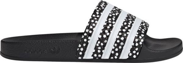 adidas Women's Adilette OG Slides product image