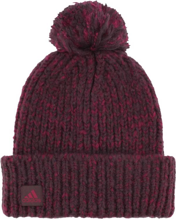adidas Women's Autumn Ballie product image