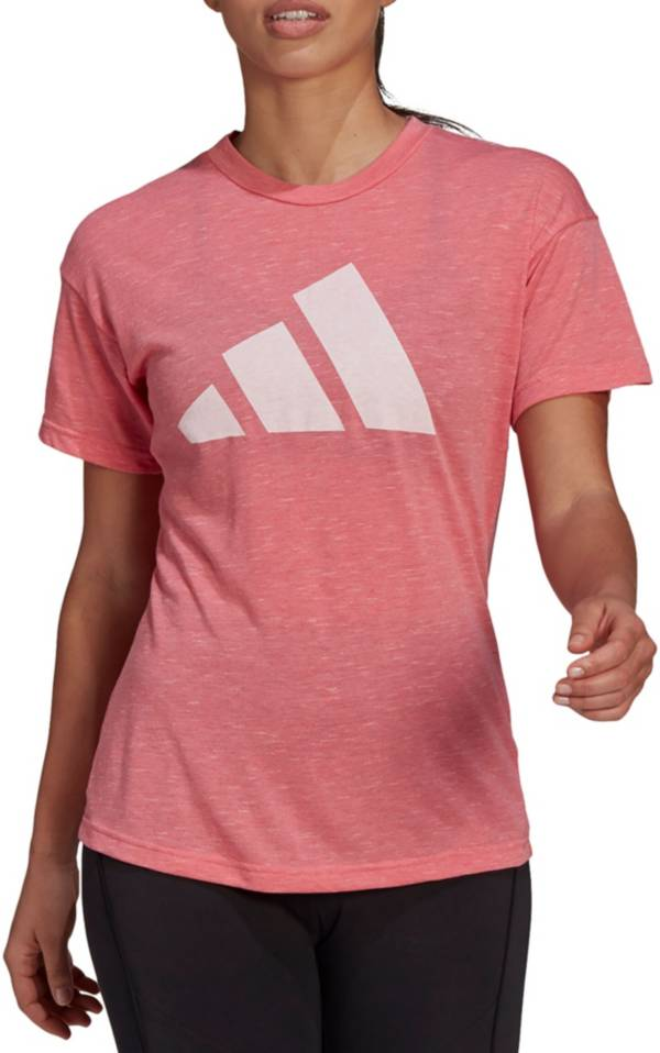 Adidas Women's Winners 2.0 T-Shirt product image