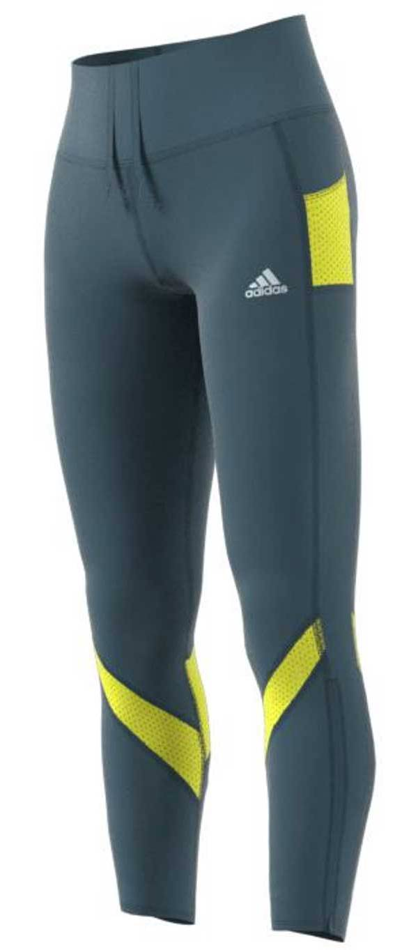 adidas Women's Own the Run Tights product image