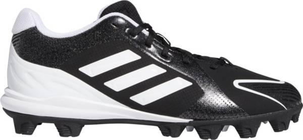 adidas Women's PureHustle MD Softball Cleats product image