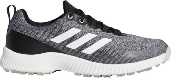 adidas Women's Response Bounce 2.0 Golf Shoes