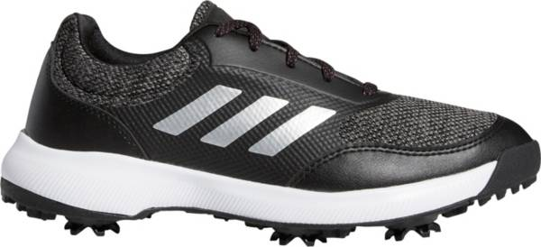 adidas Women's Tech Response 2.0 Golf Shoes product image