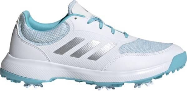 adidas Women's Tech Response 2.0 Golf Shoes product image