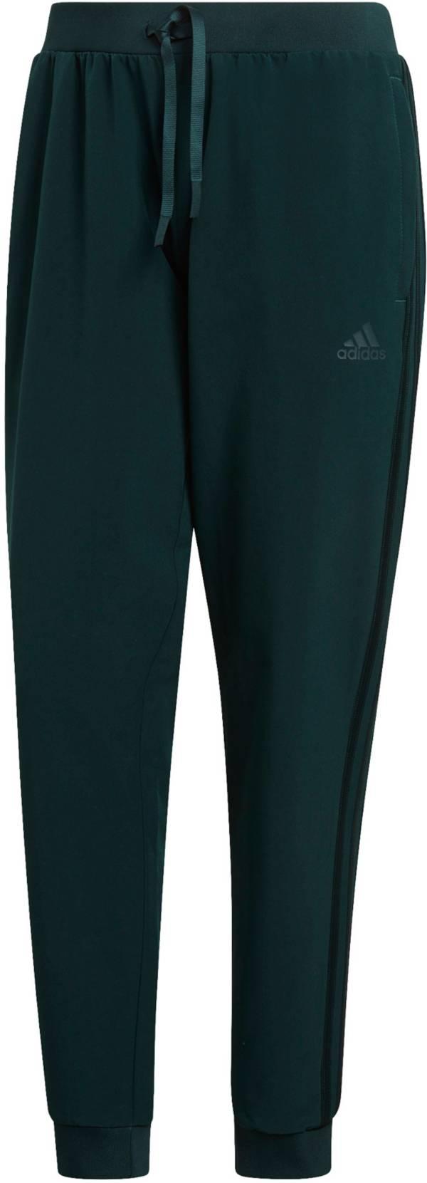 adidas Women's Tiro Woven Pants product image
