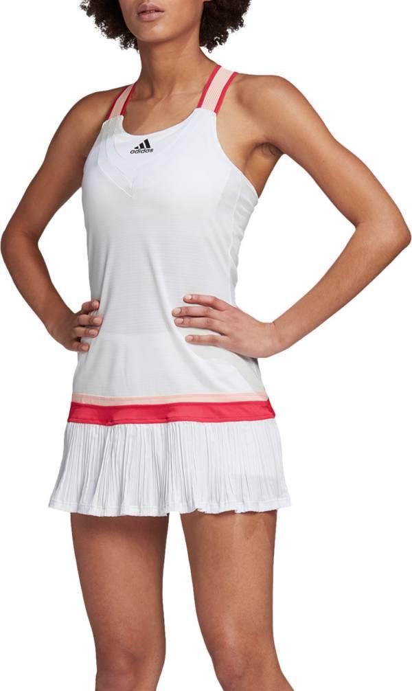 adidas Women's Heat.DRY Tennis Dress product image