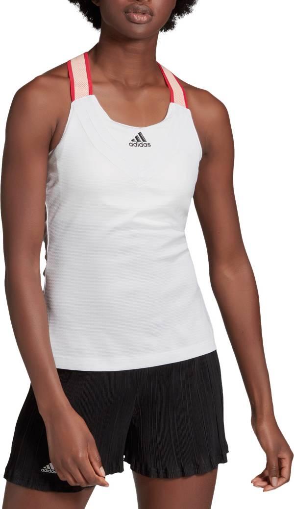 adidas Women's HEAT.RDY Tennis Y-Tank product image