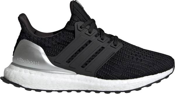 adidas Kids' Grade School Ultraboost DNA Running Shoes product image