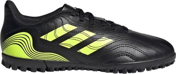 adidas Kids' Copa Sense .4 Turf Soccer Cleats product image