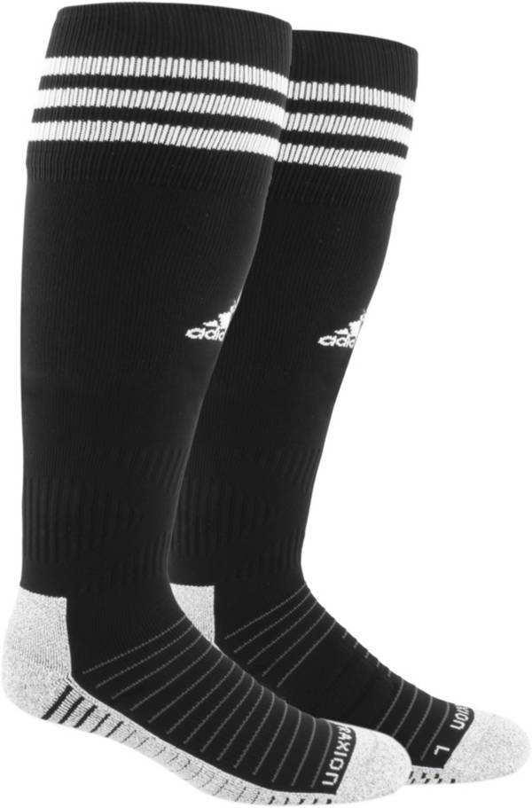 adidas Kids' Copa Zone Traxion IV Over the Calf Socks product image
