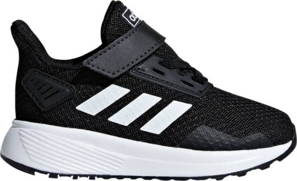 adidas Toddler Duramo 9 Running Shoes product image