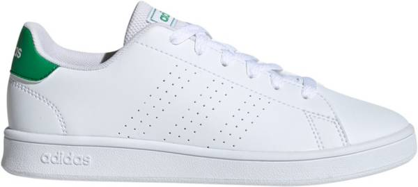 adidas Kids' Preschool Advantage Shoes product image