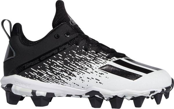 adidas Kids' adizero Spark MD Football Cleats product image