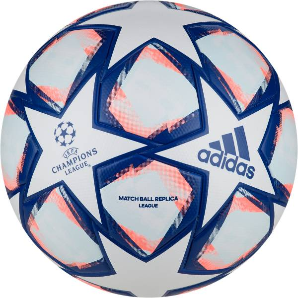adidas UCL Champions League Finale 20 League Soccer Ball product image
