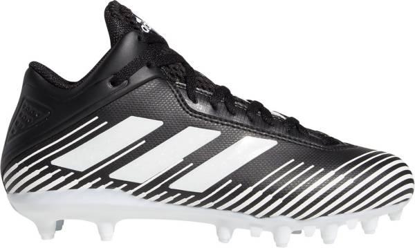 adidas Kids' Freak Ghost Football Cleats product image