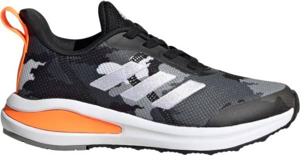 adidas Kids' Grade School Forta Run Running Shoes product image