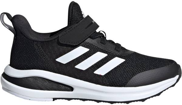 adidas Kids' Preschool FortaRun Running Shoes product image