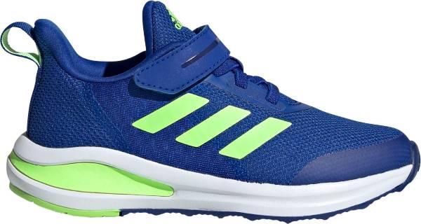 adidas Kids' Preschool FortaRun Running Shoes