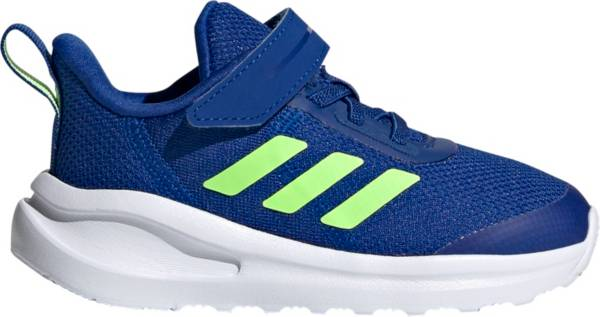 adidas Toddler Forta Run Shoes product image