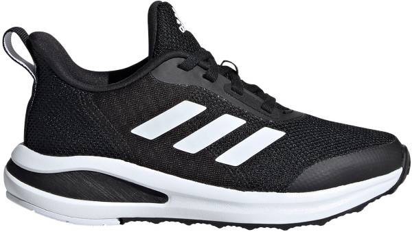 adidas Kids' Grade School FortaRun Running Shoes product image