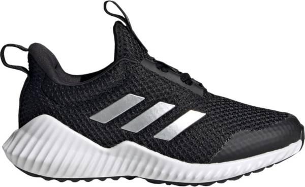 adidas Orginals Kids' Grade School FortaRun Running Shoes product image