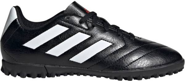 adidas Kid's Goletto VII TF Soccer Cleats product image