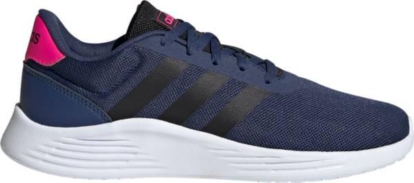 adidas Kids' Grade School Lite Racer 2.0 Running Shoes product image