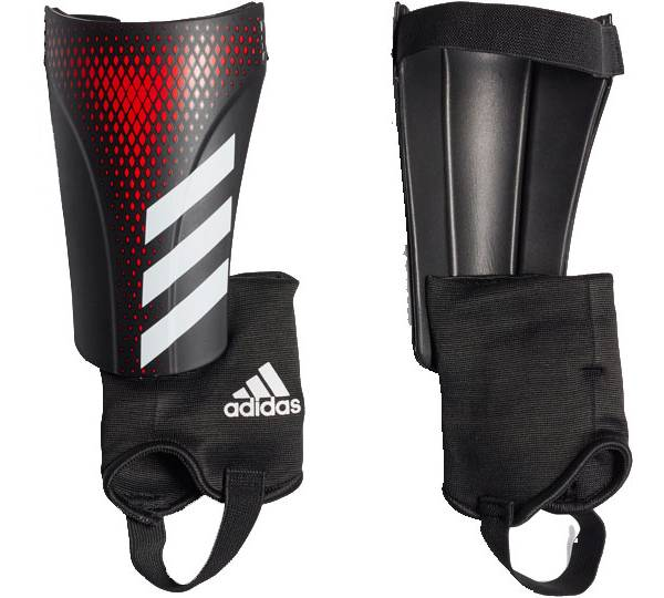 adidas Youth Predator 20 Match Soccer Shin Guards product image
