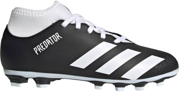 adidas Predator 20.4 S  Kids' FXG Soccer Cleats product image