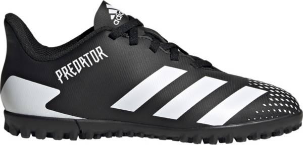 adidas Predator 20.4 Kids' TF Soccer Cleats product image