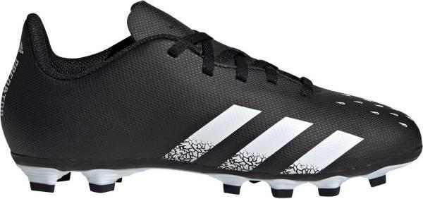 adidas Predator Freak .4 Kids' FXG Soccer Cleats product image