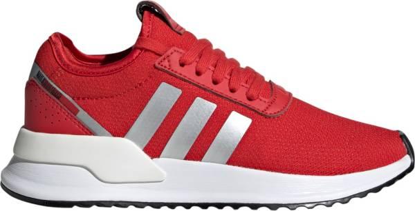 adidas Originals Kids' Grade School U_Path X Run Shoes product image