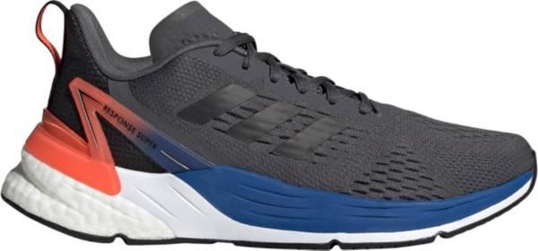 adidas Kids' Grade School Response Sr 5.0 Shoes product image
