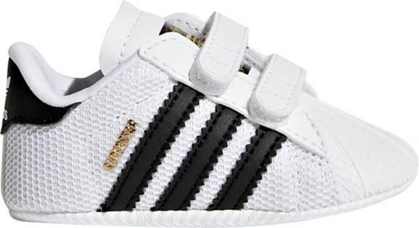 adidas Toddler Originals Superstar Shoes product image