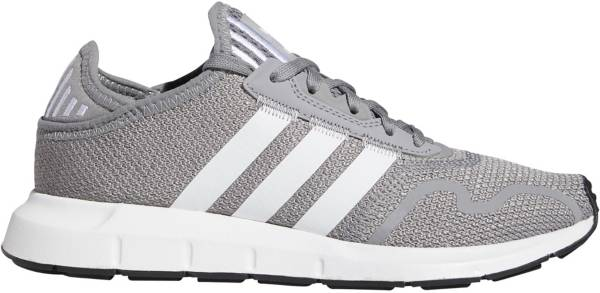 Adidas Kid's Grade School Swift Run X Shoes product image