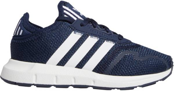 adidas Orginals Kids' Preschool Swift Run Shoes product image