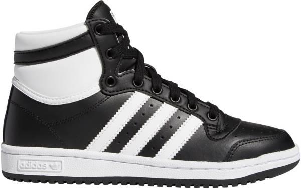 Adidas Kid's Grade School Top Ten Shoes product image