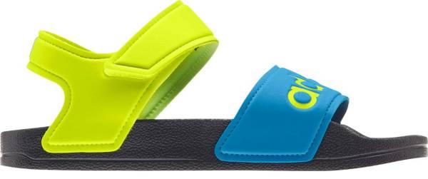 adidas Youth Adilette Sandals product image