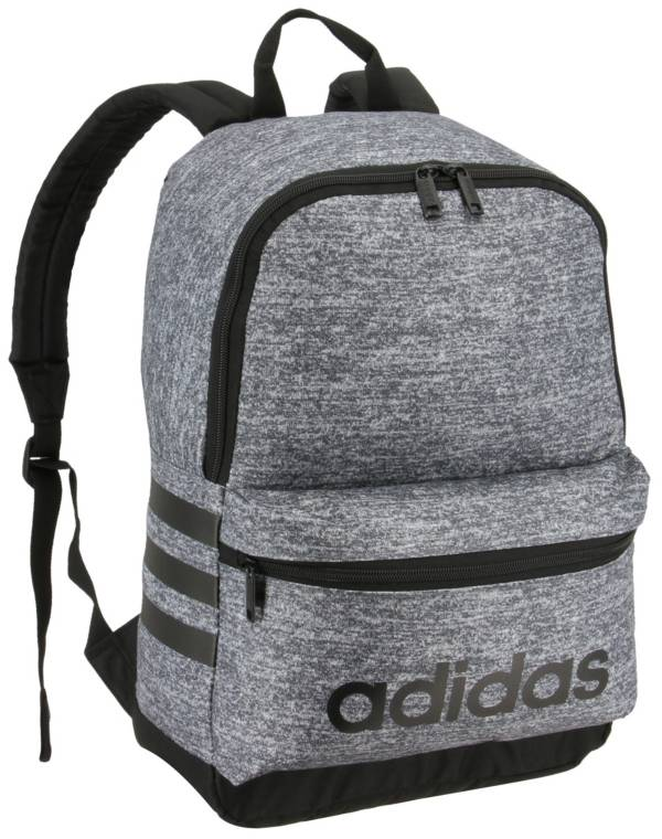 adidas Youth Classic 3S III Backpack product image