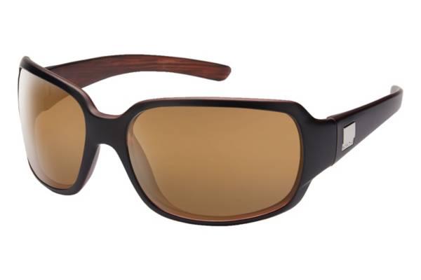 Suncloud Adult Cookie Polarized Sunglasses product image