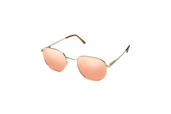 Suncloud Adult Del Ray Polarized Sunglasses product image